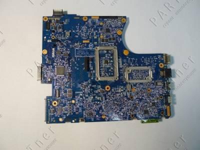 Материнская плата 48.4GK06.011 для ноутбука HP ProBook 4520S