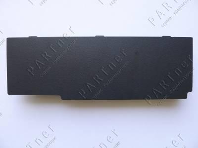 Аккумулятор AS07B51 для ноутбука Acer Aspire 5720G взаимозаменяемый