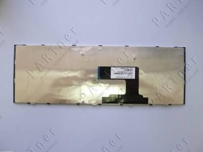Клавиатура для ноутбука Sony Vaio VPC-EL