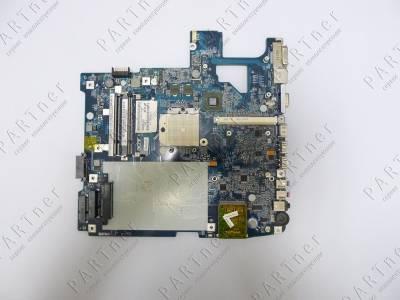 Материнская плата LA-4171P для ноутбука Acer Aspire 5530