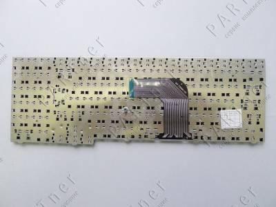 Клавиатура для ноутбука DNS MB50