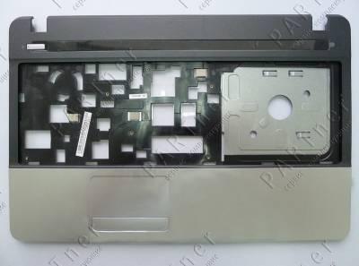 Топкейс Acer E1-571
