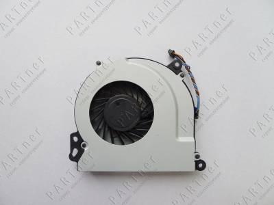 Вентилятор для ноутбука HP Envy 17-j