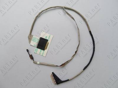 Шлейф матрицы ноутбука Acer Aspire V3-551