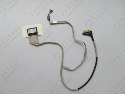 Шлейф матрицы ноутбука Acer Aspire 5750G
