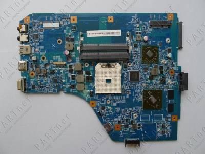 Материнская плата JE50 SB MB для ноутбука Acer Aspire 5560G