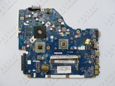 Материнская плата LA-7092P P5WE6 для ноутбука Acer Aspire 5253G