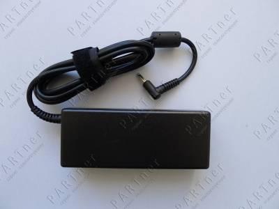 Блок питания HP ADP-90WH D