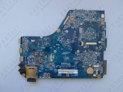 Материнская плата 48.4M702.011 для ноутбука Acer Aspire 5560G