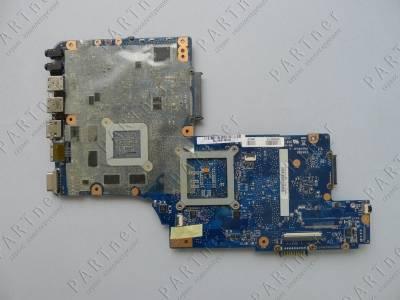 Материнская плата PLF/PLR/CSF/CSR DSC MB REV:2.1 ноутбука Toshiba L850, C850