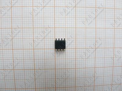 AO4476A N-канальный транзистор