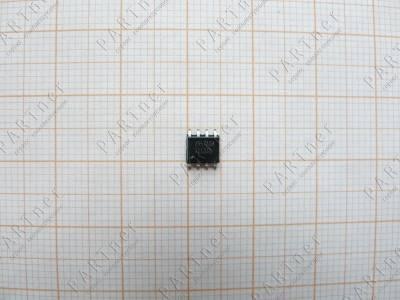 AP4957AGM сдвоенный P-канальный  транзистор