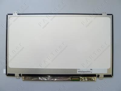 Матрица для ноутбука N140BGE-E43