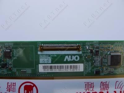 Матрица для ноутбука B156XTN02.2