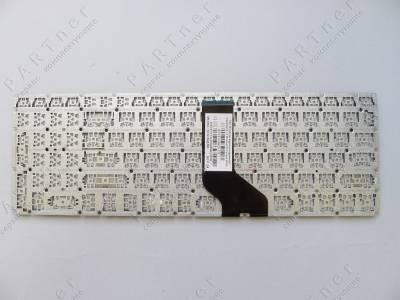 Клавиатура для ноутбука Acer Aspire E5-532