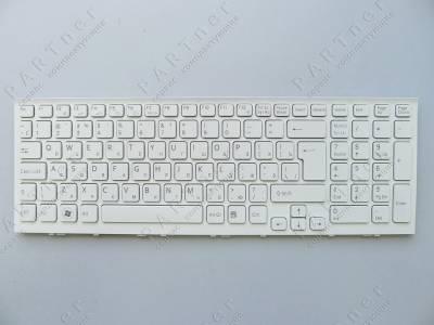 Клавиатура для ноутбука Sony Vaio VPC-EE