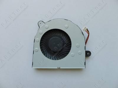 Вентилятор для ноутбука Lenovo IdeaPad G500S