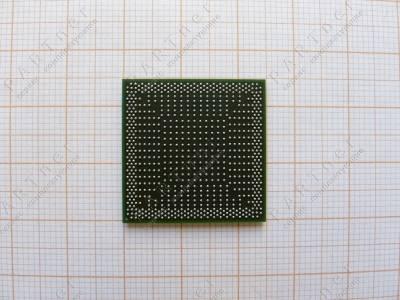 AM5200IAJ44HM процессор для ноутбука AMD A6-5200