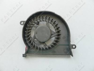 Вентилятор для ноутбука Samsung NP300E5A