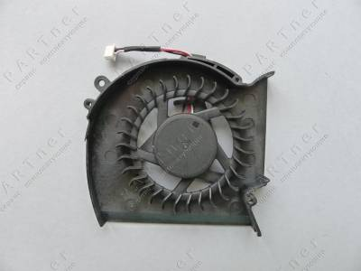 Вентилятор для ноутбука Samsung NP-R525