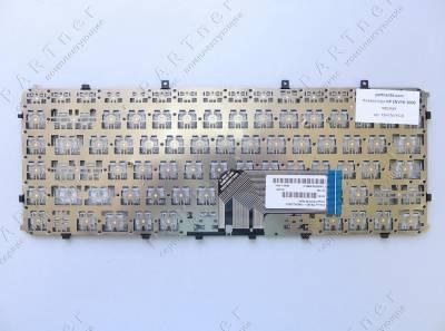 Клавиатура для ноутбука HP Envy 6-1000