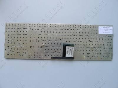 Клавиатура для ноутбука Sony Vaio VPC-EC