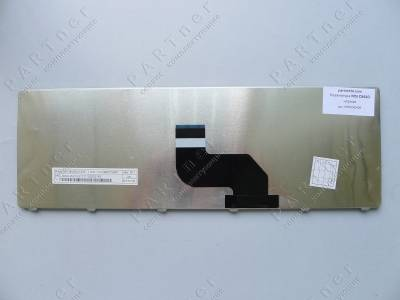 Клавиатура для ноутбука MSI CX640