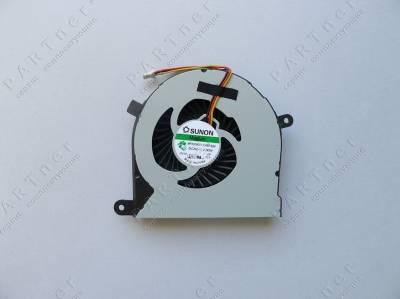 Вентилятор для ноутбука Dell Inspiron N7110