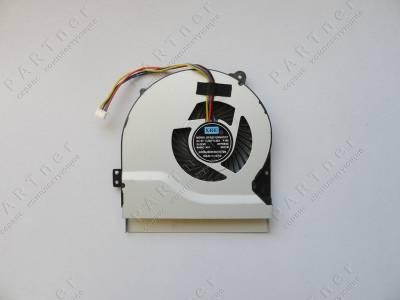 Вентилятор для ноутбука Asus X550