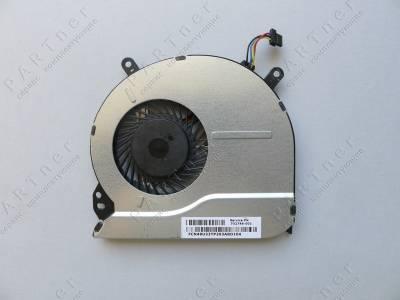 Вентилятор для ноутбука HP Pavilion 15-B