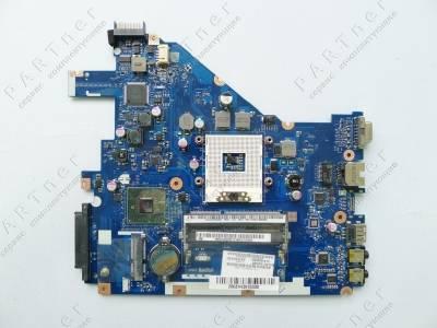 Материнская плата LA-6582P PEW71 для ноутбука Acer Aspire 5733