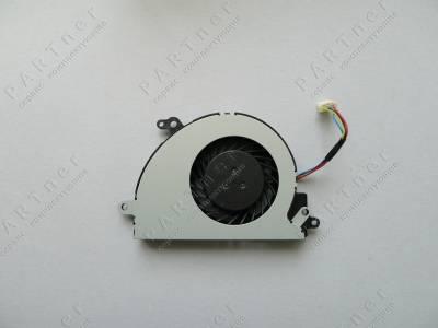 Вентилятор для ноутбука Asus X553