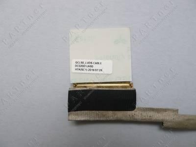 Шлейф матрицы ноутбука HP ENVY M6-1000