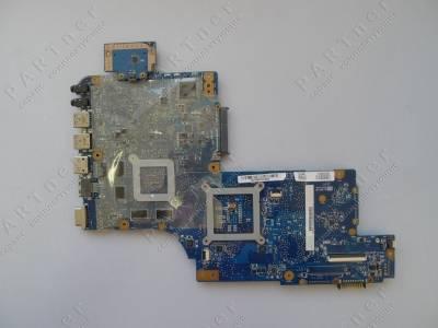 Материнская плата PLF/PLR/CSF/CSR DSC MB REV:2.1 ноутбука Toshiba L870, C870