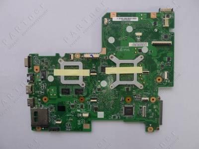 Материнская плата AAB70 rev 2.0 ноутбука Acer Aspire 7250
