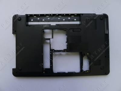 Нижняя часть корпуса HP DV6-3000