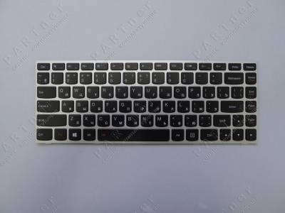 Клавиатура для ноутбука Lenovo IdeaPad G40-30