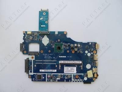 Материнская плата  LA-A621P Z5WE3 ноутбука Acer Aspire E1-510