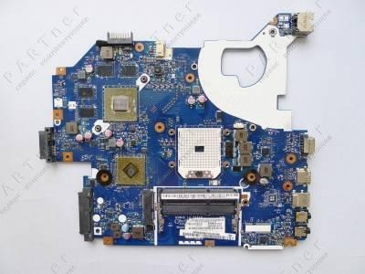 Материнская плата LA-8331P Q5WV8 ноутбука Acer Aspire V3-551G, Q5WV8, LA-8331P