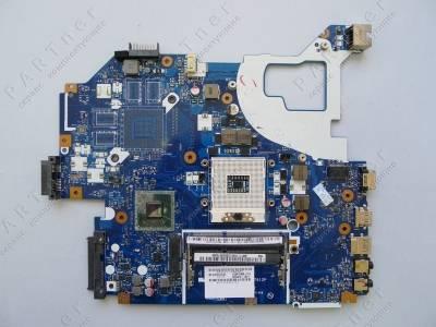 Материнская плата LA-7912P для ноутбуков Acer E1-531, V3-571, Packard Bell TE11