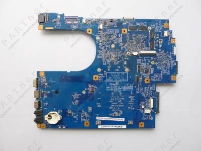Материнская плата JE70-DN MB 48.4HP01.011  ноутбука eMachines G640G