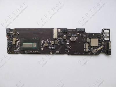 Материнская плата 820-3437-B 2013 для Apple MacBook Air A1466