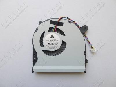 Вентилятор для ноутбука Asus X402