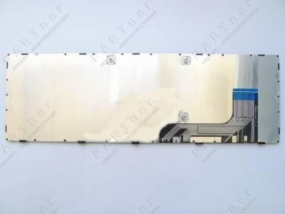 Клавиатура для ноутбука Lenovo IdeaPad 100-15IBY