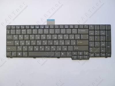 Клавиатура для ноутбука Acer Aspire 7730