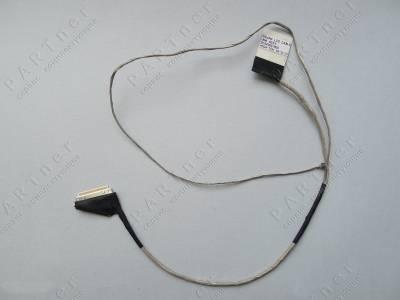 Шлейф матрицы ноутбука Acer Aspire E5-571G