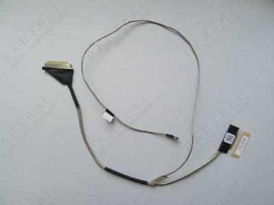 Шлейф матрицы ноутбука Acer Aspire E5-511