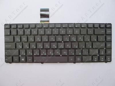 Клавиатура для ноутбука Asus K45