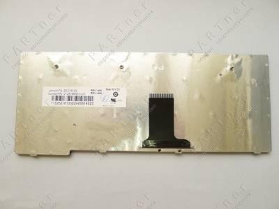 Клавиатура для нетбука Lenovo IdeaPad S10-3