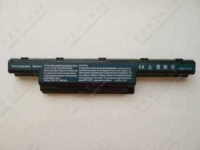 Аккумулятор AS10D31 взаимозаменяемый